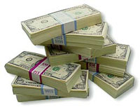 moneybg
